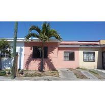 Foto de casa en venta en  , costa coral, bahía de banderas, nayarit, 2971588 No. 01