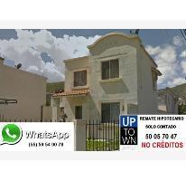 Foto de casa en venta en costa de marfil 00, residencial el león, chihuahua, chihuahua, 0 No. 01