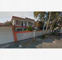 Foto de casa en venta en costa de marfil 170, costa verde, boca del río, veracruz, 1593278 no 01