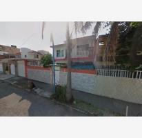 Foto de casa en venta en costa de marfil 170, costa verde, boca del río, veracruz, 882987 no 01