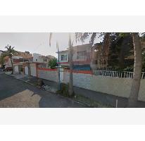 Foto de casa en venta en costa de marfil 170, costa verde, boca del río, veracruz de ignacio de la llave, 2664945 No. 01