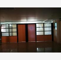 Foto de oficina en renta en costa de oro 1, costa de oro, boca del río, veracruz de ignacio de la llave, 4208799 No. 01