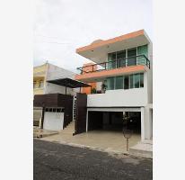 Foto de casa en venta en costa de oro 1000, costa de oro, boca del río, veracruz de ignacio de la llave, 2787790 No. 01