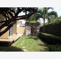 Foto de casa en venta en costa de oro 111, costa de oro, boca del río, veracruz de ignacio de la llave, 2254952 No. 02