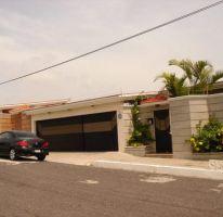 Foto de casa en venta en, costa de oro, boca del río, veracruz, 1046755 no 01