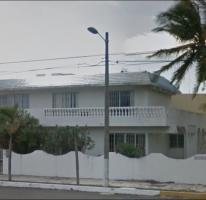 Propiedad similar 1073221 en Costa de Oro.