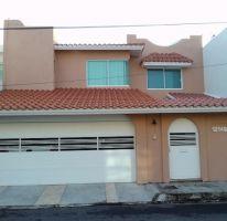 Foto de casa en venta en, costa de oro, boca del río, veracruz, 1078005 no 01