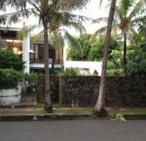 Foto de casa en venta en, costa de oro, boca del río, veracruz, 1096433 no 01