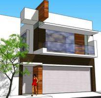 Foto de casa en venta en, costa de oro, boca del río, veracruz, 1109757 no 01
