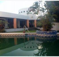 Foto de casa en venta en, costa de oro, boca del río, veracruz, 1153175 no 01