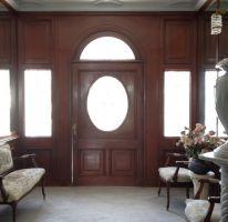 Foto de casa en venta en, costa de oro, boca del río, veracruz, 1192825 no 01