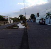 Foto de casa en renta en, costa de oro, boca del río, veracruz, 1428823 no 01