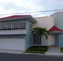 Foto de casa en venta en, costa de oro, boca del río, veracruz, 1516550 no 01