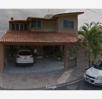 Foto de casa en venta en, costa de oro, boca del río, veracruz, 1528234 no 01