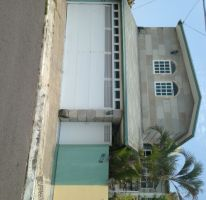 Foto de casa en venta en, costa de oro, boca del río, veracruz, 1693076 no 01