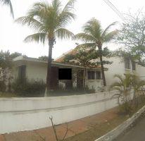 Foto de casa en venta en, costa de oro, boca del río, veracruz, 1718870 no 01