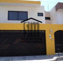 Foto de casa en renta en, costa de oro, boca del río, veracruz, 2144024 no 01
