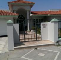Foto de casa en venta en, costa de oro, boca del río, veracruz, 2237422 no 01