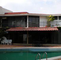 Foto de casa en venta en, costa de oro, boca del río, veracruz, 2277786 no 01