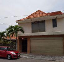 Foto de casa en renta en, costa de oro, boca del río, veracruz, 2283963 no 01