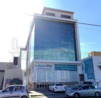 Foto de oficina en renta en, costa de oro, boca del río, veracruz, 2389356 no 01