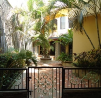 Foto de casa en venta en , costa de oro, boca del río, veracruz, 802417 no 01