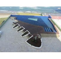 Foto de departamento en venta en, costa de oro, boca del río, veracruz, 1027451 no 01