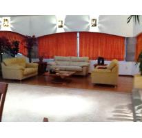 Foto de oficina en renta en, porto alegre, benito juárez, quintana roo, 1042293 no 01