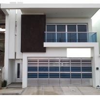 Foto de casa en venta en, costa de oro, boca del río, veracruz, 1077259 no 01