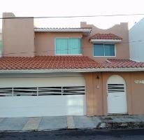 Foto de casa en venta en  , costa de oro, boca del río, veracruz de ignacio de la llave, 1078005 No. 01