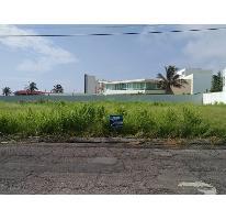 Foto de terreno habitacional en venta en, costa de oro, boca del río, veracruz, 1122219 no 01