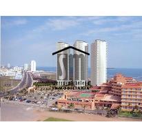 Foto de departamento en renta en, costa de oro, boca del río, veracruz, 1125369 no 01
