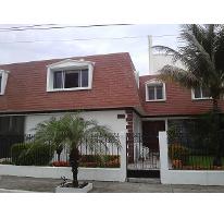 Foto de casa en venta en, costa de oro, boca del río, veracruz, 1140773 no 01