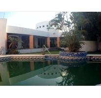 Foto de casa en venta en  , costa de oro, boca del río, veracruz de ignacio de la llave, 1153175 No. 01