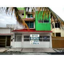 Foto de casa en venta en, real de juriquilla diamante, querétaro, querétaro, 1162087 no 01