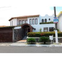 Foto de casa en renta en  , costa de oro, boca del río, veracruz de ignacio de la llave, 1197439 No. 01