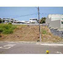 Foto de terreno habitacional en venta en, costa de oro, boca del río, veracruz, 1213457 no 01