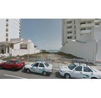 Foto de terreno habitacional en venta en, costa de oro, boca del río, veracruz, 1242567 no 01