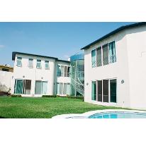 Foto de casa en venta en  , costa de oro, boca del río, veracruz de ignacio de la llave, 1276757 No. 01