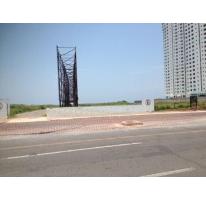 Foto de terreno comercial en venta en, costa de oro, boca del río, veracruz, 1320317 no 01