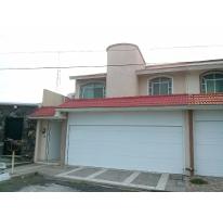 Foto de casa en venta en, costa de oro, boca del río, veracruz, 1507347 no 01
