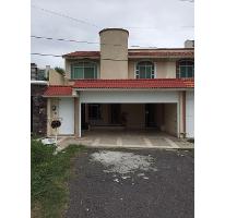 Foto de casa en venta en, costa de oro, boca del río, veracruz, 1612740 no 01