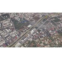Foto de terreno comercial en renta en, costa de oro, boca del río, veracruz, 1776986 no 01