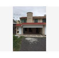 Foto de casa en venta en  , costa de oro, boca del río, veracruz de ignacio de la llave, 2048118 No. 01