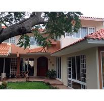 Foto de casa en venta en, costa de oro, boca del río, veracruz, 2234910 no 01