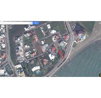 Foto de terreno habitacional en venta en, costa de oro, boca del río, veracruz, 2234978 no 01