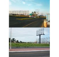 Foto de terreno habitacional en venta en, costa de oro, boca del río, veracruz, 2236550 no 01