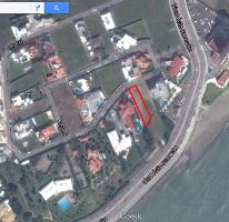 Foto de terreno habitacional en venta en, costa de oro, boca del río, veracruz, 2267020 no 01
