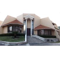 Foto de casa en venta en  , costa de oro, boca del río, veracruz de ignacio de la llave, 2307641 No. 01