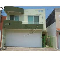 Foto de casa en renta en, costa de oro, boca del río, veracruz, 2308838 no 01
